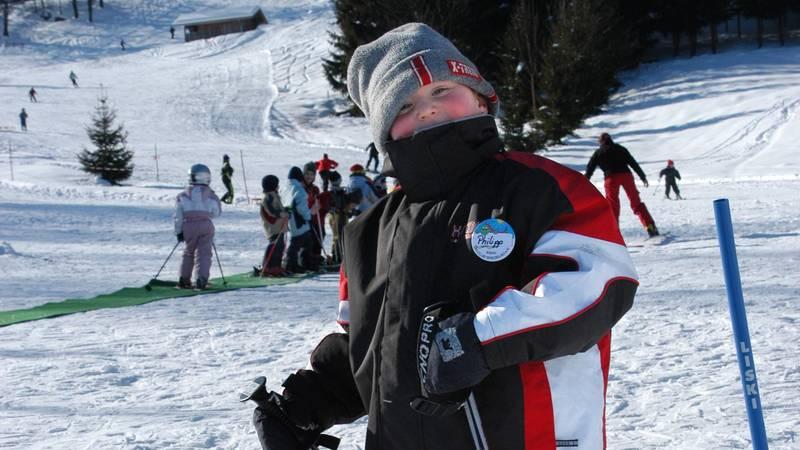 Skischule tourismus grafenau